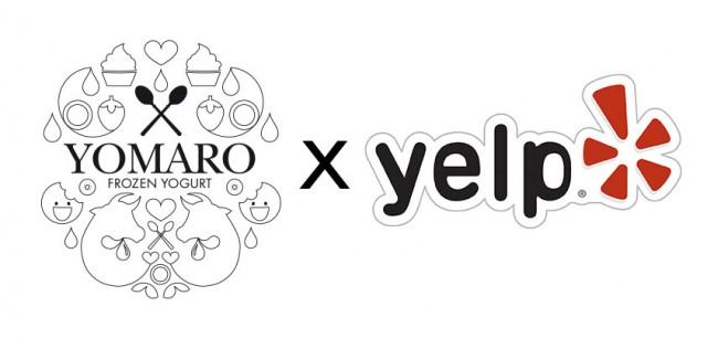YOMARO_YELP